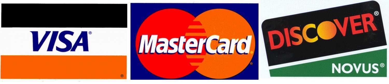 visa_mastercard___discovercard